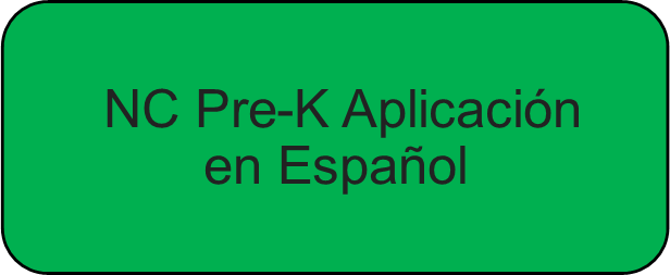 NC PreK Application Spanish